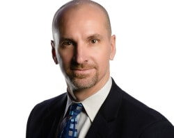 Michael Godsy Attorney