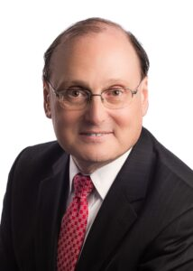 Norm Newmark St Louis Attorney