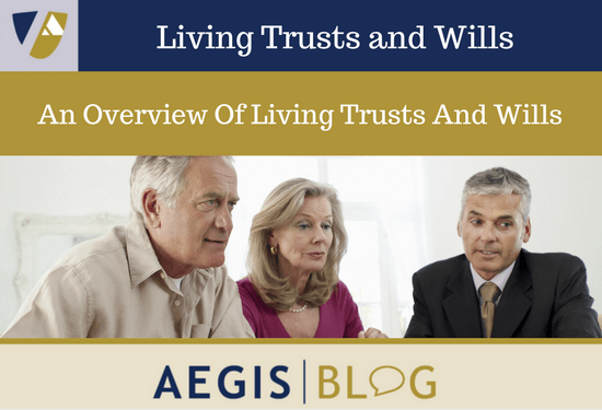 an overview of the universal legal document living wills The terms living will, health care directive, and advance directive, all refer to the legal document that lets people state their wishes for end-of-life medical.
