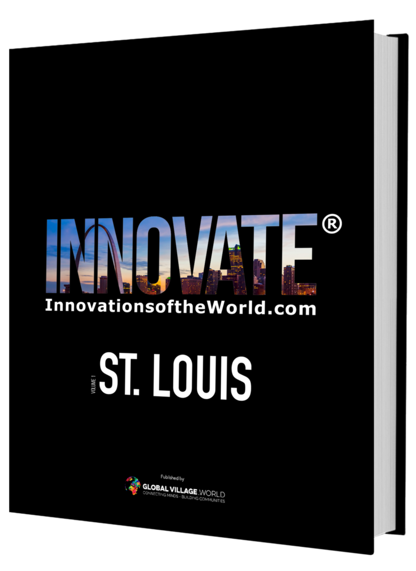 Innovate St. Louis – Innovation Stories
